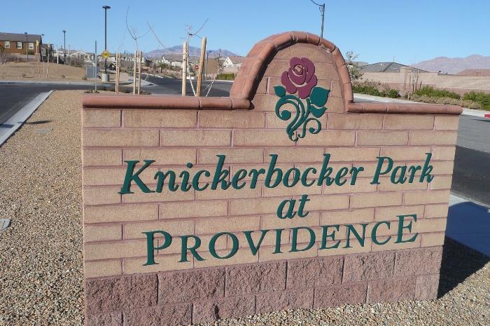 knickerbocler-park-providence-10