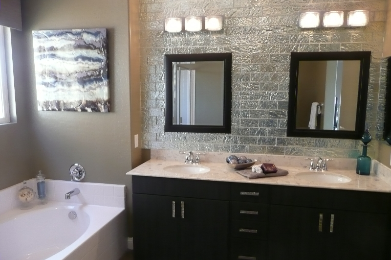 Ryland homes pictures