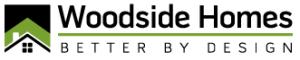 Woodside_Homes
