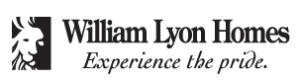 William_Lyon_Homes