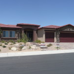 Move-In Ready Centennial Hills Home
