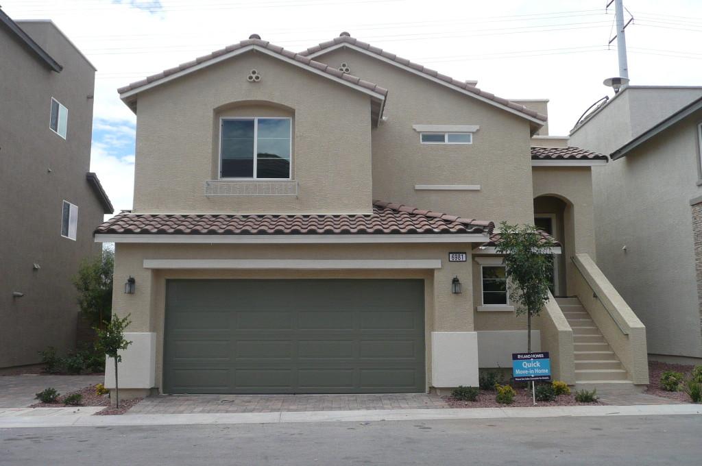 Property 6981