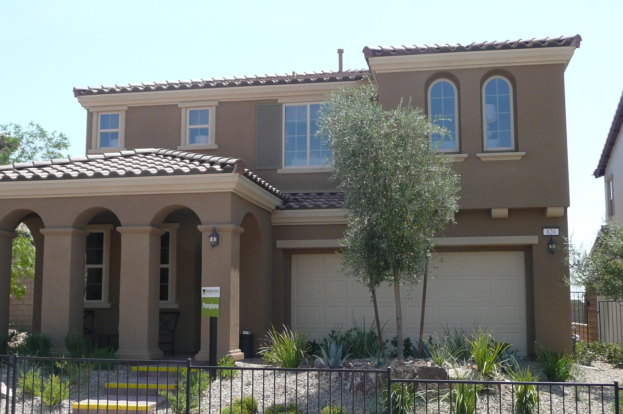 breaking centennial hills home prices rise again may 2016