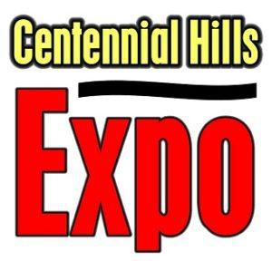Show Card Centennial Hills Small 3